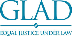 Congressional Leadership seeks Supreme Court review of GLAD�s DOMA case
