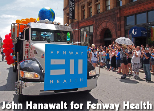 FenwayHealth_Floatinfrontoffse.jpg