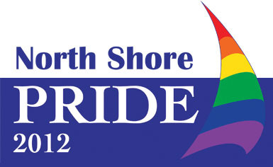 First Annual North Shore Pride in Salem June 30